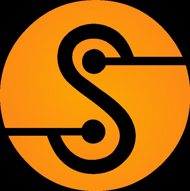 Sphinx Solutions Inc